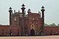Badshahi Mosque DSC 0199a.jpg
