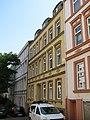Baererstraße 19, 2, Harburg, Hamburg.jpg