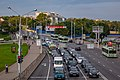 Bahdanoviča street (Minsk) p08.jpg