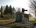 Bahnübergang Petersaurach 0379.jpg