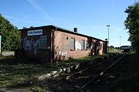 Bahnhof Celle-Vorstadt 3.jpg