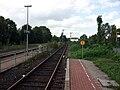 Bahnhof Dorsten 03.jpg