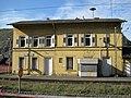 Bahnhof Kestert (01).jpg