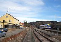 Bahnhof Schongau Gleisanlagen 2.jpg