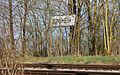 Bahnstrecke Tapfheim-Blindheim (13493180414).jpg