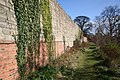 Bail Wall - geograph.org.uk - 718379.jpg