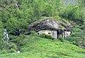 Baita di Binò Alpelté 1.jpg