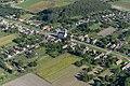 Bakonyszentiván, légi fotó 1.jpg