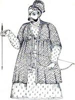 Bala Rama Vurmah Maha Rajah.png