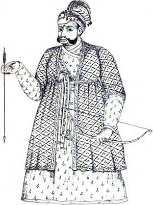 Avittom Thirunal Balarama Varma - Image: Bala Rama Vurmah Maha Rajah