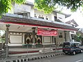 Balai Banjar DlodRurung - panoramio - alfannahdi.jpg
