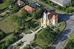Balatonkeresztúr, templom.jpg