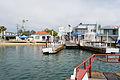 Balboa Island.jpg