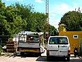 Balckestrasse Bau.jpg
