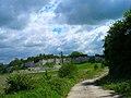 Balcombe Pit, Glynde - geograph.org.uk - 177437.jpg