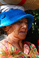 Bali – The People (2684250175).jpg