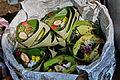 Bali market, offerings 1.jpg