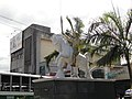Baliuag, Bulacan (8).jpg