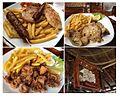 Balkan Restaurant Novalja - panoramio.jpg