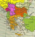 Balkans 1913-1918.jpg