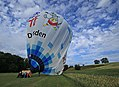 Ballonfahrt..2H1A4352ОВ.jpg