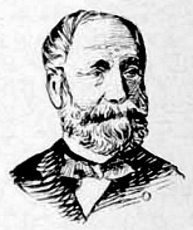 Image illustrative de l'article Théodore Ballu