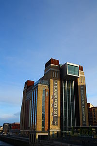 Baltic centre for contemporary art.jpg