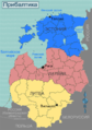 Baltic states regions map ru.png
