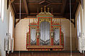 Bamberg, Dr.-Martinet-Straße 13, St. Joseph, 20150927, 005.jpg