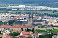 Bamberg, St. Michael, von der Altenburg gesehen-002.jpg
