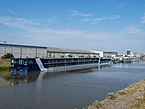 Bamberg Schiffe im Hafen 7144355.jpg