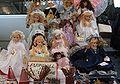 Bambole a fiera di Sant'Agata-Genova-DSCF9162.jpg