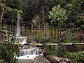 Ban Jhakri Falls - Sikkim - Wikipedia (14).jpg