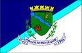 Bandeira de Piedade do Rio Grande.png