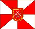 Bandeira indaial.png