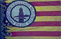 Bandera. Foment Nacionalista Republicà.jpg