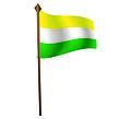 Bandera De Mallama.jpg