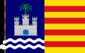 Bandera Palma partit.png