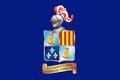 Bandera tarma.png