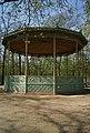 Bandstand in Brussels Park 2011.jpg