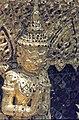 Bangkok-1965-102 hg.jpg
