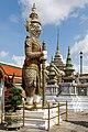 Bangkok Thailand Giant-Guardians-of-Wat-Phra-Kaew-01.jpg