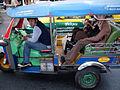 Bangkok Tuk Tuk.jpg