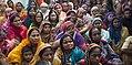 Bangladesh Dacca ACIDO IMG 3720 Francisco Magallon.jpg