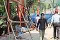 Bangladeshi Garment (25).jpg