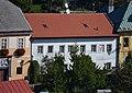 Banská Štiavnica - Dolná Ružová 7.jpg