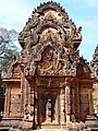 Banteay Srei 67.jpg