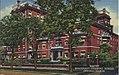 Baptist Missionary Training School, Chicago, Illinois (NBY 416731).jpg