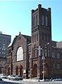 Baptist Temple sunny jeh.JPG