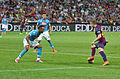 Barça - Napoli - 20140806 - 42.jpg